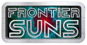 Frontier Suns